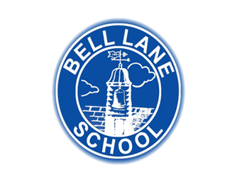 Bell Lane Primary School