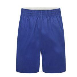 Royal Sports Shorts