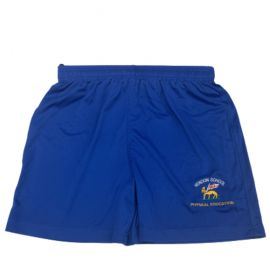 Hendon School P.E Shorts