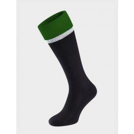 SMSJ P.E Socks