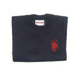 Independent Sweatshirt