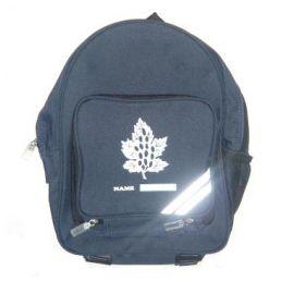 Kerem Junior Backpack