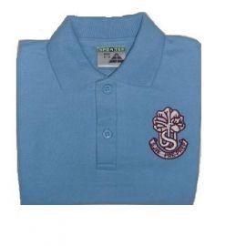 St John's Wood Polo Shirt
