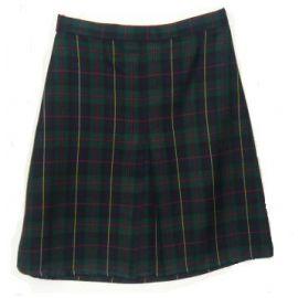 Nrps Skirt