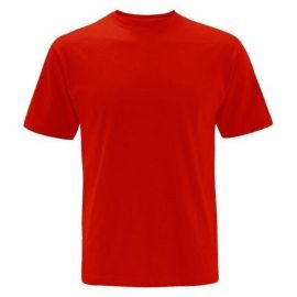 P.E T- Shirt